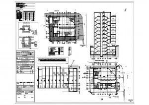 M01-Vaziyet-Uygulama-Projesi_peyzaj_kanal-Model-1-300x212